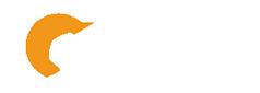 CG segnaletica Logo